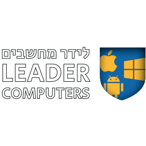 Payment Page | Leader Computers