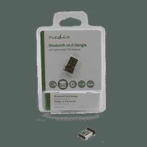 Bluetooth Cards