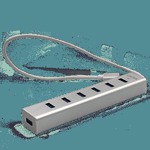 מוצרים ואביזרים USB
