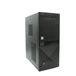 מחשבים נייחים | מחשב שולחני