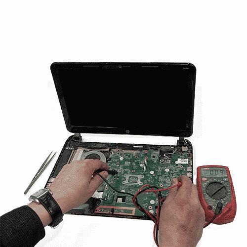 PC Lab | computer repairing